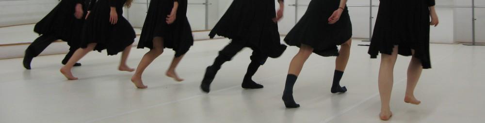 EBCDanza – Eva Bertomeu Danza