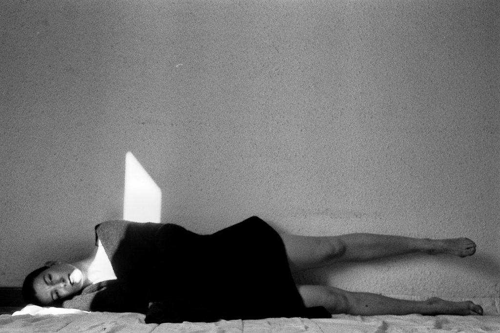 Fotografía: Elena Sanz